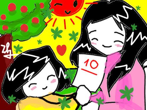 Hình ảnh Mừng ngày Nhà giáo Việt Nam 20/11: Những bài thơ hay và ý nghĩa tri ân thầy cô số 1