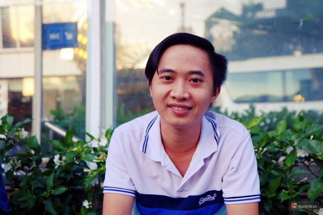 Người Sài Gòn nói về thực trạng nhà vệ sinh và hy vọng bước chuyển mới sau khi Hiệp hội Nhà vệ sinh Việt Nam được thành lập 8