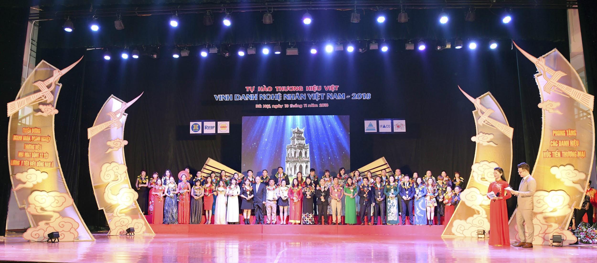 Top 10 Doanh nghiệp tiêu biểu Đông Nam Á xướng tên mỹ phẩm thiên nhiên I 2