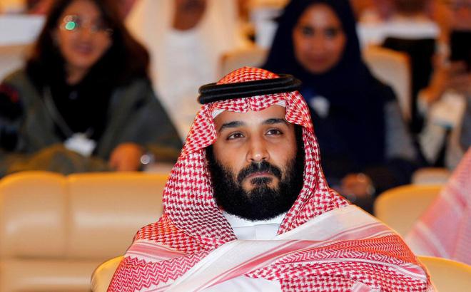 CIA xác định Thái tử Ả Rập đã ra lệnh thủ tiêu nhà báo Khashoggi? 1