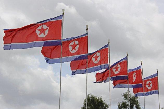 Thế giới 24h: Động thái gây bất ngờ của Triều Tiên 1