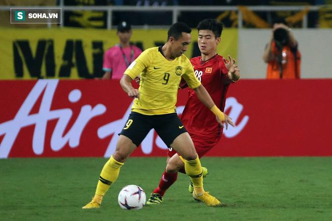 Fan Đông Nam Á bất ngờ tranh cãi về viễn cảnh... Australia tham dự AFF Cup 2