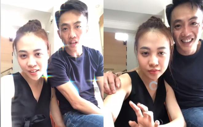Động thái bất ngờ của Đàm Thu Trang khi Cường đô la trắng tay, mất hết chức vụ 1