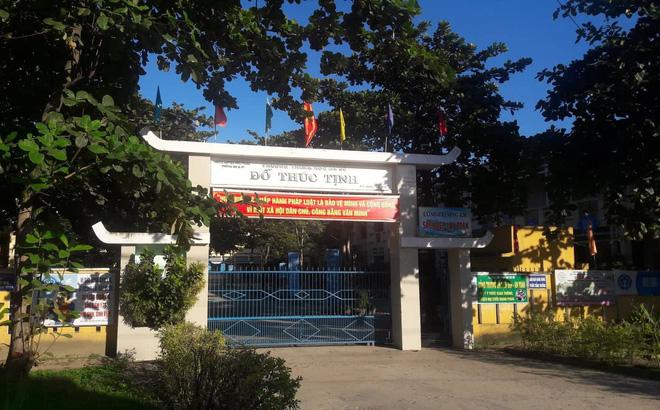 Đà Nẵng: Bị trầm cảm, thầy giáo châm lửa tự thiêu trong ngày nhà giáo 1