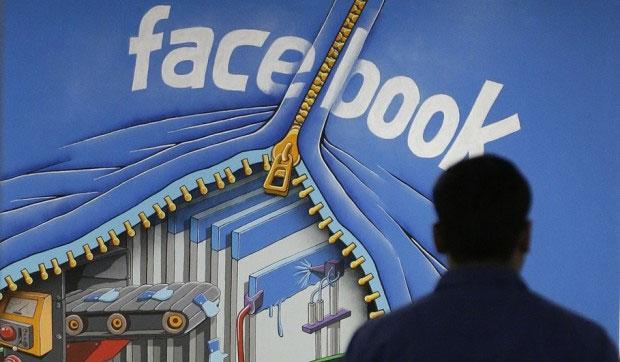 Hình ảnh Thưởng nóng gần 1 tỷ đồng cho bất cứ ai tìm ra lỗ hổng bảo mật nghiêm trọng của Facebook số 1