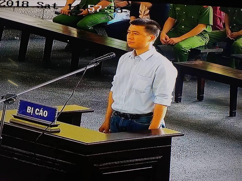 Ông 'trùm' thực sự trong đường dây đánh bạc nghìn tỷ do ông Phan Văn Vĩnh 'bảo kê' là ai? 5