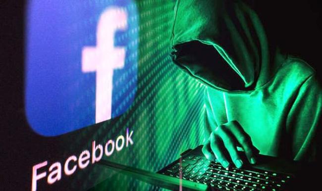 Hình ảnh Thưởng nóng gần 1 tỷ đồng cho bất cứ ai tìm ra lỗ hổng bảo mật nghiêm trọng của Facebook số 2