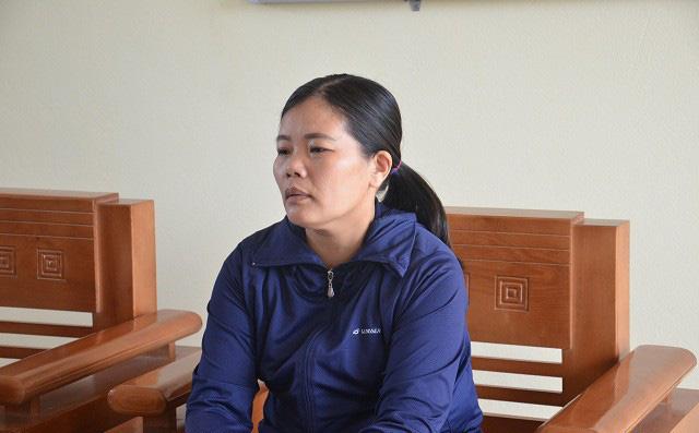 Cô giáo phạt HS 231 cái tát, GĐ Sở GD&ĐT: 'Hiệu trưởng xin báo chí không đưa tin là không thể chấp nhận' 4