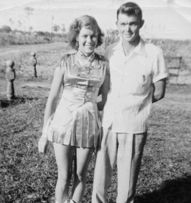 Vụ án khiến cả nhà 4 người bị sát hại tàn bạo gây chấn động nước Mỹ, suốt 60 năm qua hung thủ vẫn mãi là điều bí ẩn - Ảnh 2.