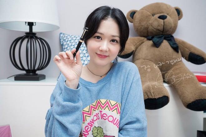 Nữ thần Jang Nara: Xinh đẹp bậc nhất xứ Hàn, bị tẩy chay suốt 9 năm chỉ vì 1 câu nói 10