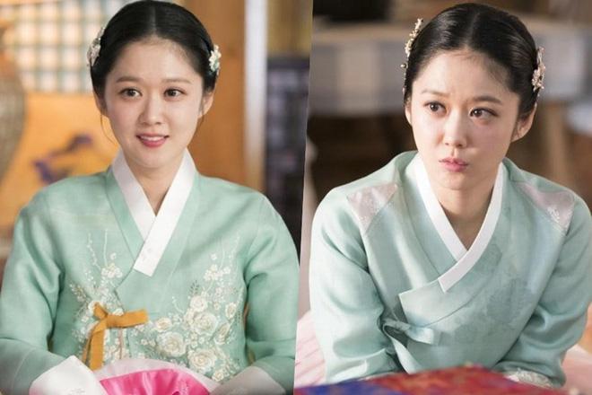 Nữ thần Jang Nara: Xinh đẹp bậc nhất xứ Hàn, bị tẩy chay suốt 9 năm chỉ vì 1 câu nói 7