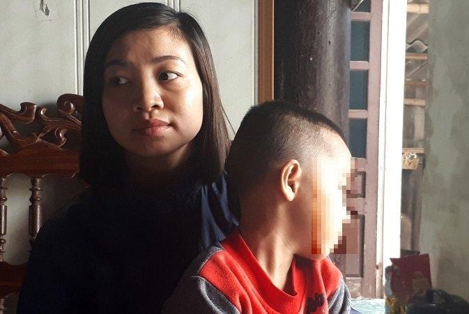 Hình ảnh Cô giáo chủ nhiệm ép học sinh lớp 1 xuống học mầm non vì học kém số 1