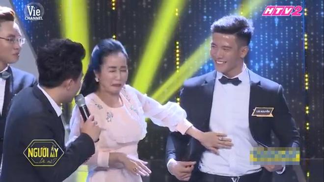 Trấn Thành: 'Nói thẳng, Hari Won chưa bao giờ là gu của tôi' 3
