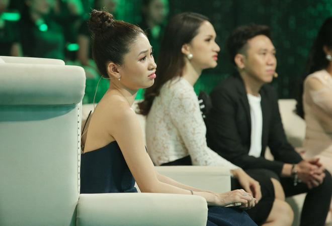 Trấn Thành: 'Nói thẳng, Hari Won chưa bao giờ là gu của tôi' 8