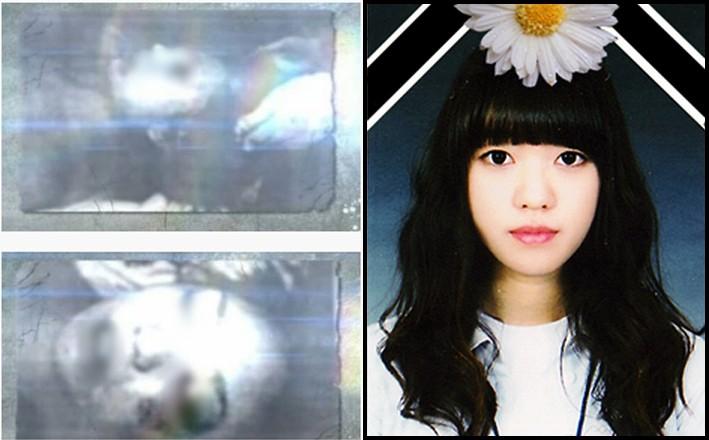Chuyến dã ngoại hóa thảm kịch của nữ sinh Busan: Nghi bị 4 bạn học bạo hành chết, nghi phạm hiện vẫn đang sống tốt 2