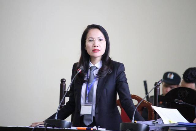 """Hình ảnh """"Trùm cờ bạc"""" Nguyễn Văn Dương không kháng cáo, xin thi hành án sớm số 2"""