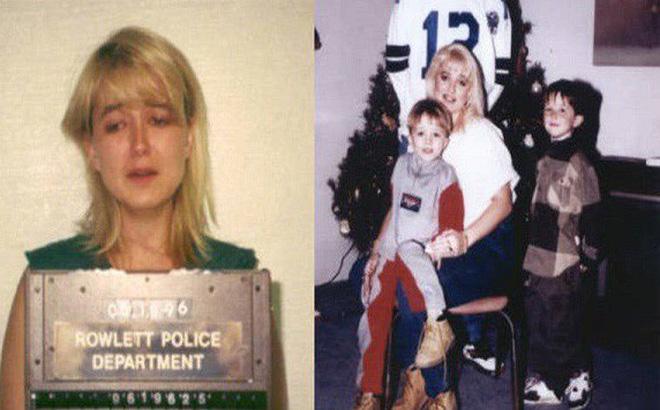 Bà mẹ điên cuồng gọi cảnh sát sau khi 2 con trai bị giết hại, kẻ thủ ác là người nằm mơ cũng không ai ngờ 1