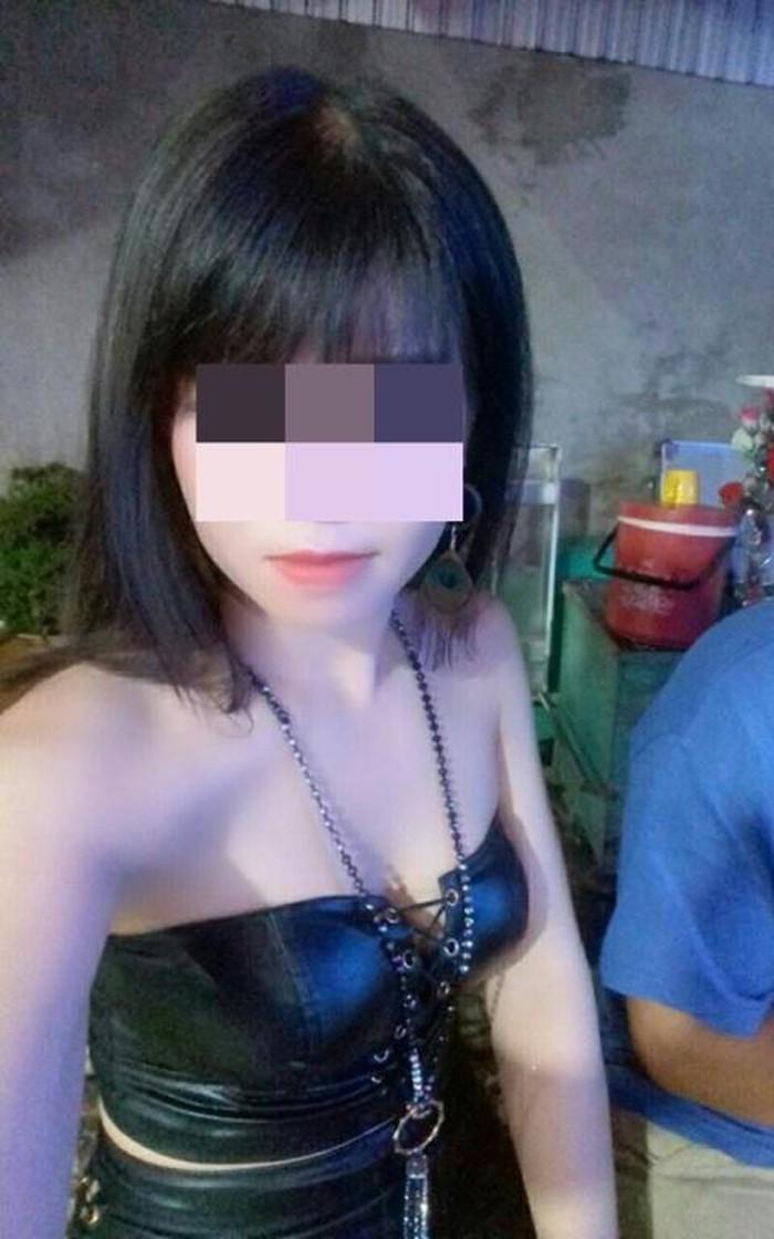 Thông tin mới vụ nữ MC xinh đẹp bị dìm chết dưới mương nước vì đòi