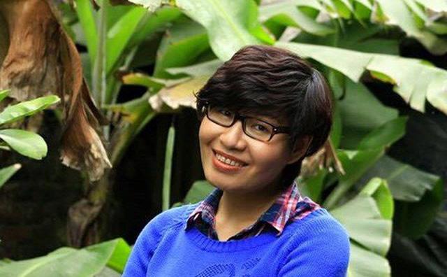 Vụ nhà báo điều tra 'bảo kê' chợ Long Biên bị dọa giết: Giám đốc Công an Hà Nội lên tiếng  2