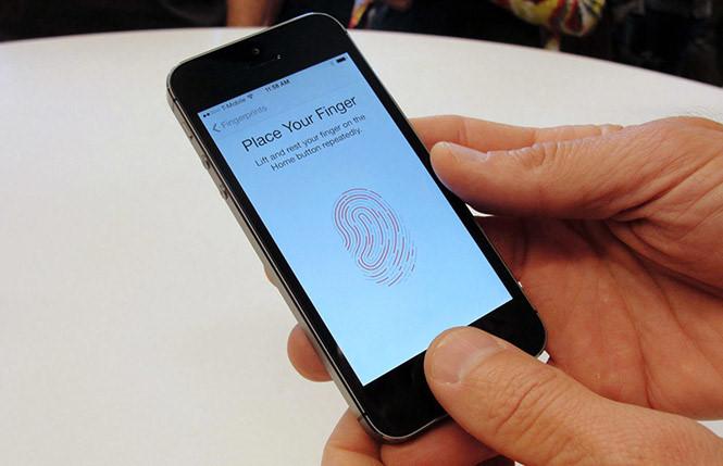 Hình ảnh Xuất hiện trò lừa đảo mới trên iPhone dụ người dùng đo nhịp tim, hàng triệu đồng hốc hơi trong tích tắc số 2