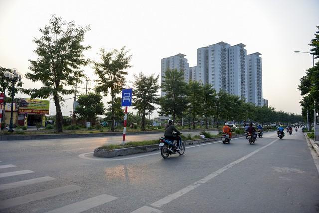Hà Nội chính thức tuyên bố phố mang tên nhà tư sản Trịnh Văn Bô 1