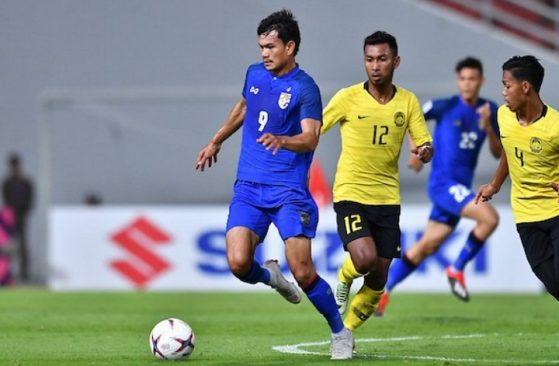 HLV Tan Cheng Hoe nói gì khi giúp Malaysia làm nên cú sốc lớn nhất AFF Cup 2018? 3