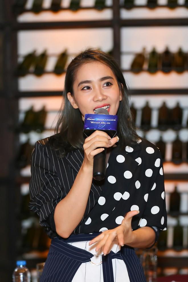 Phạm Lịch đón tin vui trong sự nghiệp sau scandal tố Phạm Anh Khoa 'gạ tình' 2