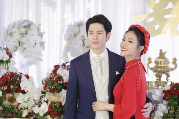 Hình ảnh Cuộc sống hôn nhân bên Đức của Mai Hồ sau tuyên bố chia tay Trấn Thành là đúng đắn số 2