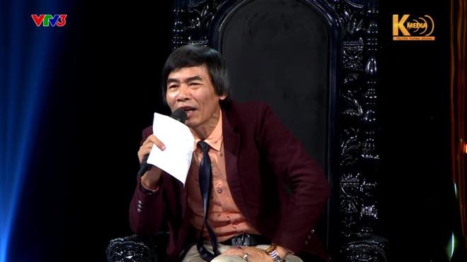 Lê Thẩm Dương: