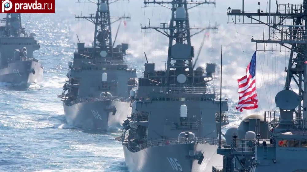 Thời sự thế giới ngày 6/12: Lộ ảnh Triều Tiên ngấm ngầm xây căn cứ khủng giấu tên lửa 2