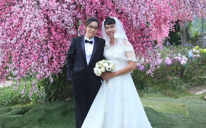 9x Sài Gòn kể chuyện thằng vợ nhõng nhẽo, bác sĩ bảo cưới và những sự thật đầy bất ngờ 1