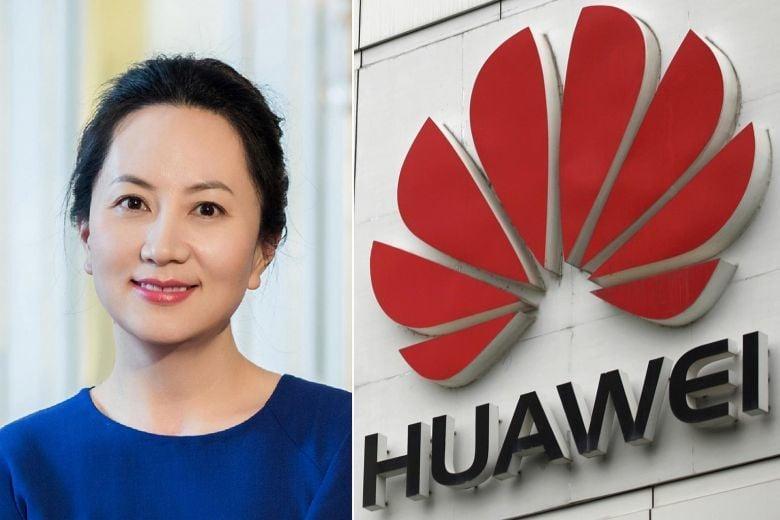 Thế giới 24h: Tuyên bố bất ngờ của Nga về việc GĐ Tài chính Huawei bị bắt 1