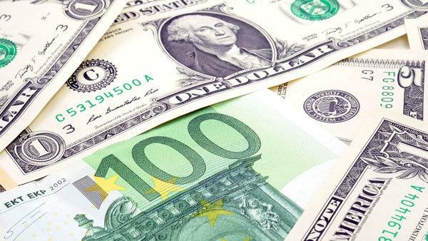 Tỷ giá ngoại tệ ngày 8/12: USD và nhân dân tệ tiếp tục giảm 1