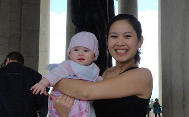 Vụ mẹ Việt bị giết bằng kim tiêm xyanua: Hung thủ tuyệt thực trong tù, ra tòa co giật sùi bọt mép để trì hoãn tuyên án 1