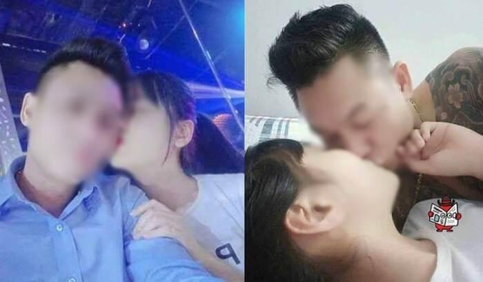 Mẹ nữ sinh 15 tuổi ở Thái Bình nghi bỏ nhà theo bạn trai U40: