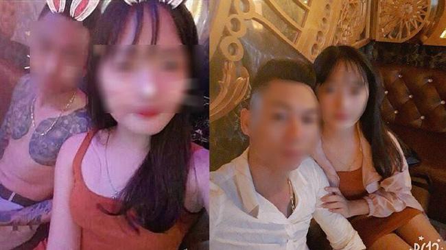 Thiếu nữ 15 tuổi nghi bị bạn trai U40 dụ đi rót bia ở quán karaoke: Không ai dụ dỗ cả mà do em tự nguyện 3