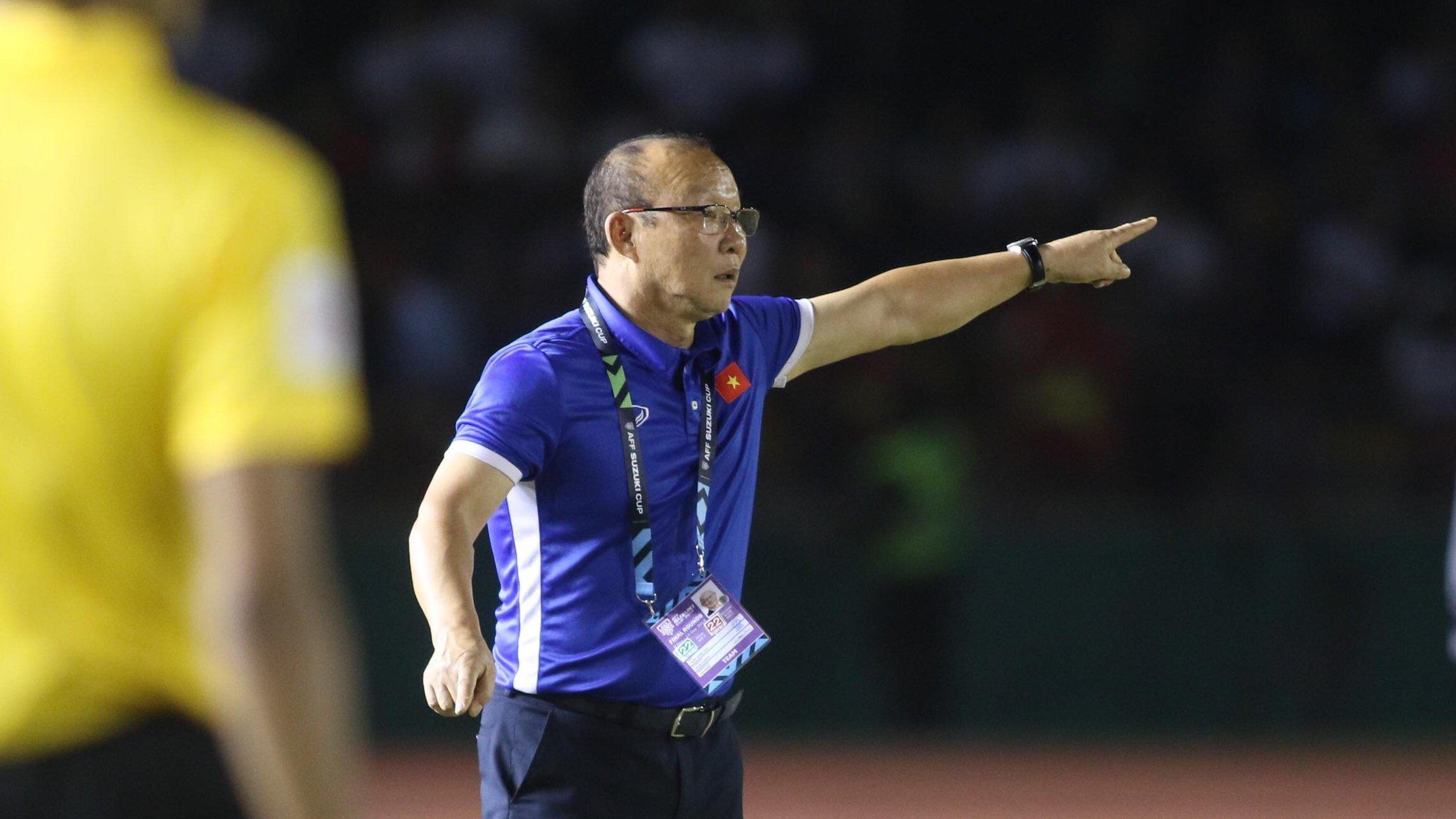 Trận Malaysia - Việt Nam đạt rating cao kỷ lục sau 8 năm, tạo cơn sốt hiếm có trong lịch sử truyền hình Hàn Quốc 2