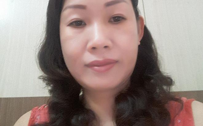 Vu khống cán bộ tỉnh quan hệ bất chính, một người phụ nữ bị bắt 1