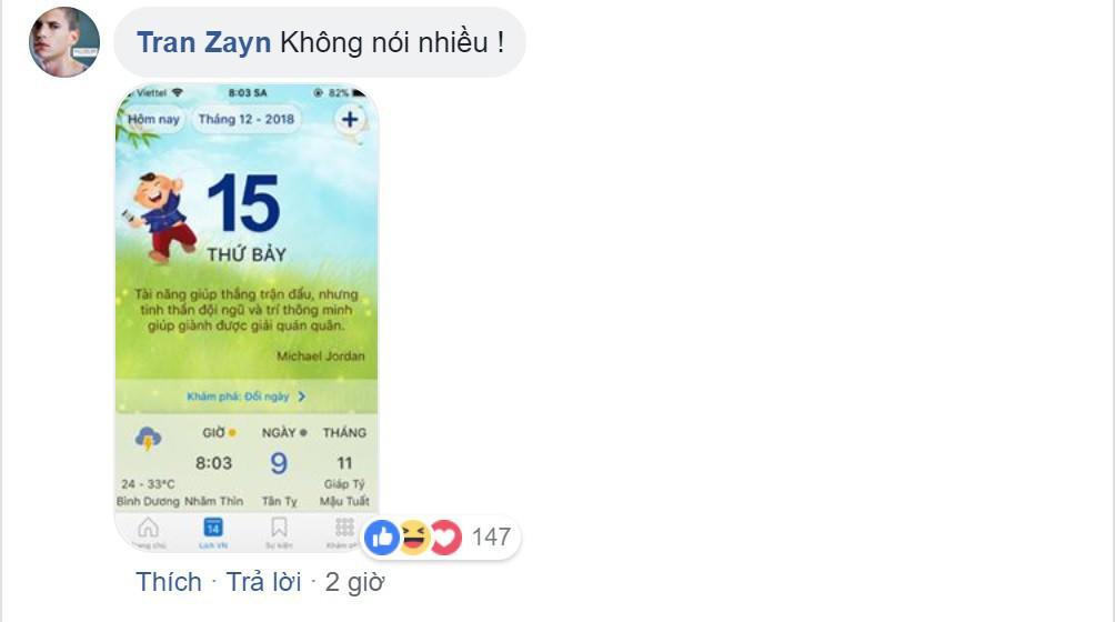 Dân mạng sôi sục với tờ lịch tiên tri trận chung kết giữa Việt Nam và Malaysia 3
