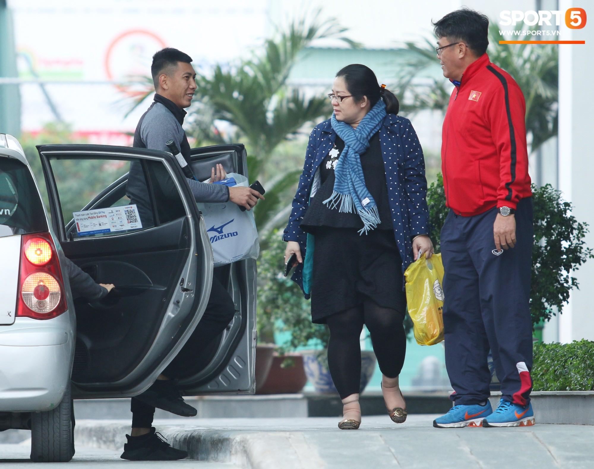 Trực tiếp Việt Nam - Malaysia: Đội tuyển Việt Nam sẵn sàng chiến đấu cho ngôi vị vô địch AFF Cup 2