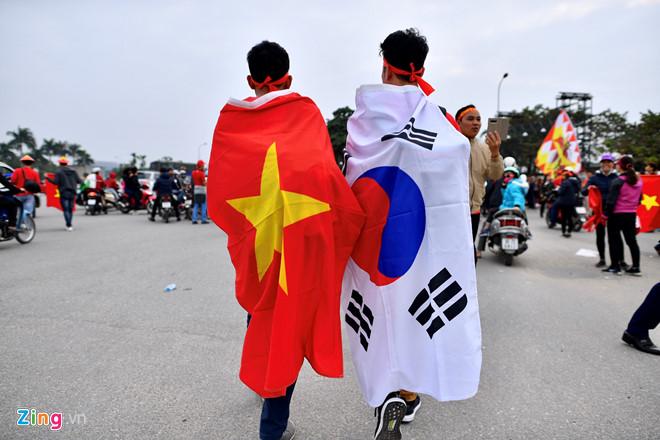 Trực tiếp Việt Nam - Malaysia: Đội tuyển Việt Nam sẵn sàng chiến đấu cho ngôi vị vô địch AFF Cup 5