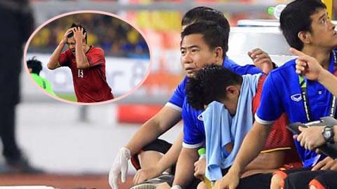 AFF Cup 2018: Những khoảnh khắc đẹp nhất còn mãi trong lòng CĐV Việt 8