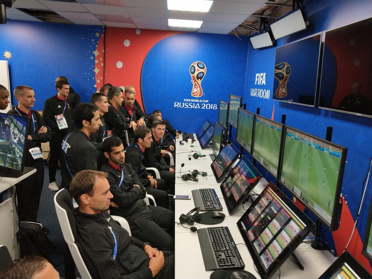 Tất tần tật thông tin về Asian Cup - giải đấu ĐT Việt Nam sắp tham dự chỉ sau ít ngày nữa 3