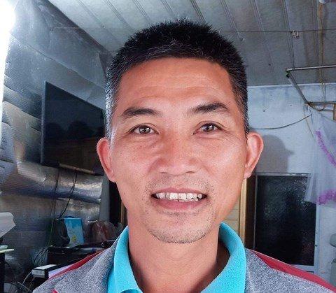 Thầy giáo ở Hà Tĩnh bịa chuyện nhặt được tiền, vàng đánh rơi trả lại người mất 2