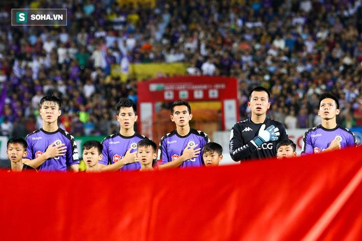 Cảm ơn bầu Đức, liệu đã là đủ cho kỳ tích của bóng đá Việt Nam? 5