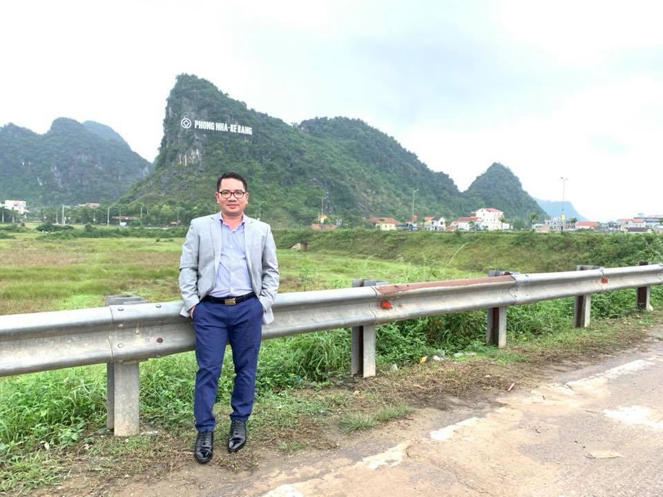Tiết lộ danh tính và tài sản khủng của chồng người đẹp Nguyễn Thị Hà 5