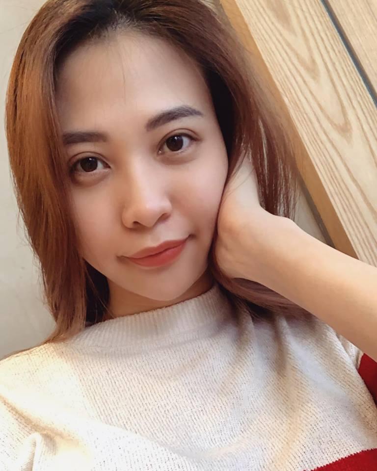 Xôn xao tin đồn Đàm Thu Trang có bầu với Cường đô la 1