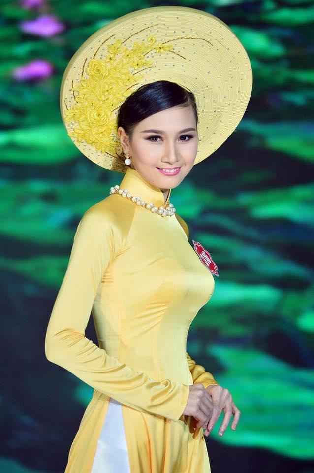 Người nhà chú rể bất ngờ lên tiếng vụ người đẹp Nguyễn Thị Hà vừa đi tu bị tố giật chồng 8
