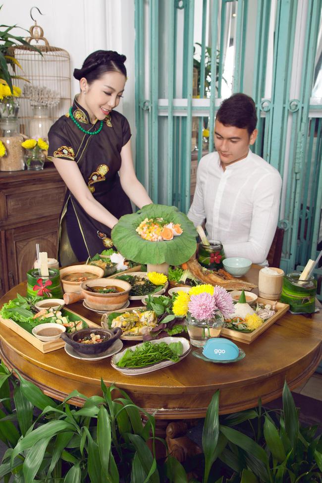 Bộ ảnh chụp hồi mới về Việt Nam của Lâm Tây được phát hiện, nhiếp ảnh gia tiết lộ 'con người thật' của anh chàng 9