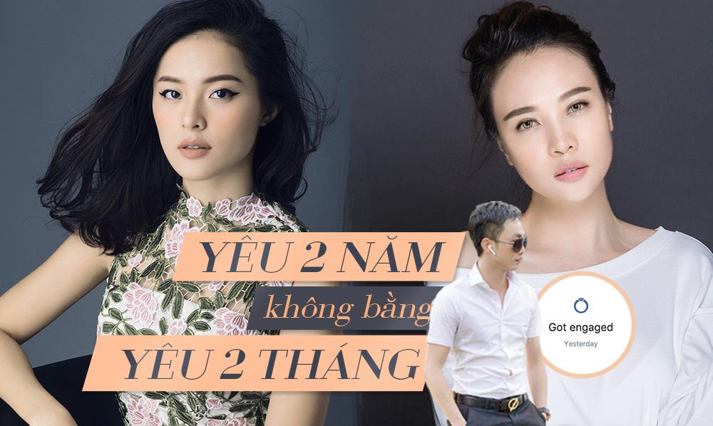 Đàm Thu Trang cứ như thế này bảo sao Cường Đô la yêu say đắm và muốn cưới ngay 1
